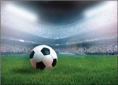 Výsledok vyhľadávania obrázkov pre dopyt futbal